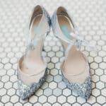 Meilleurs conseils pour vous aider à trouver la chaussure de mariée idéale