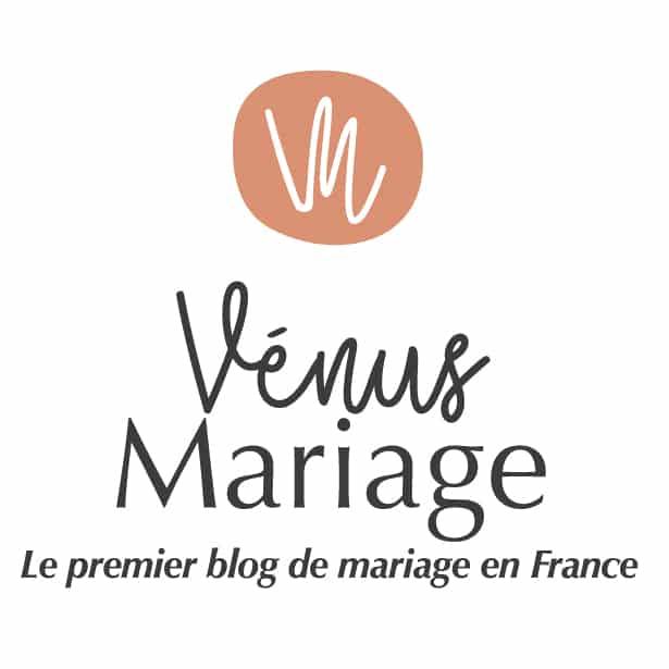 banner-blog-mariage-venus