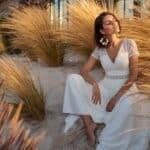 Les robes de mariée tendance 2021
