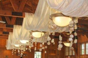 decoration_salle_de_mariage