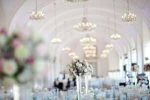 decorer_le_plafond_de_sa_salle_de_mariage