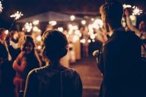dj_mariage