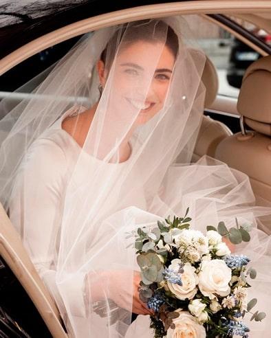 bouquet_de_fleurs_mariage
