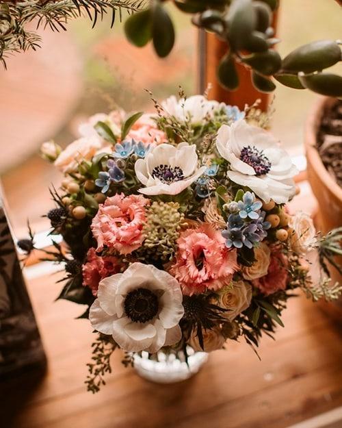 choisir_ses_fleurs_de_mariee