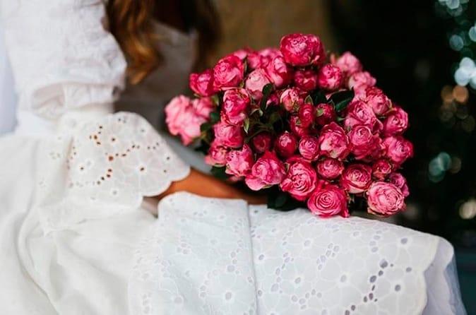 choisir_ses_fleurs_mariage