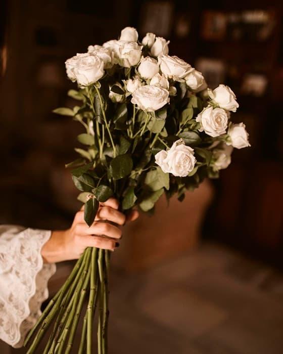 composition_florale_mariage