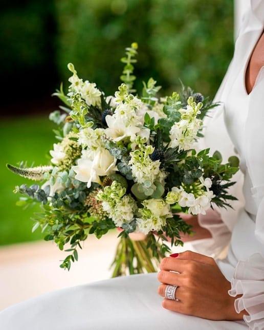 fleur_mariage