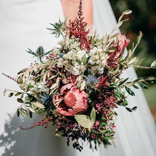 fleurs_de_la_mariee
