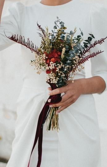 fleurs_mariee