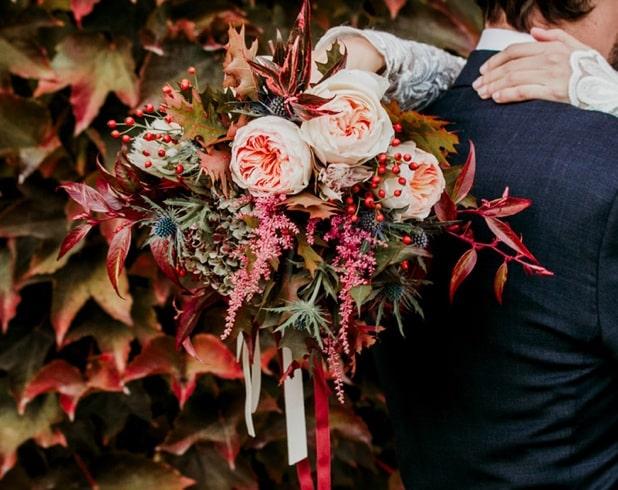 fleurs_pour_mariage