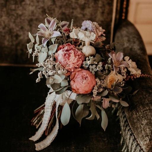 fleurs_robes_de_mariee