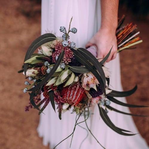 mariage_fleurs