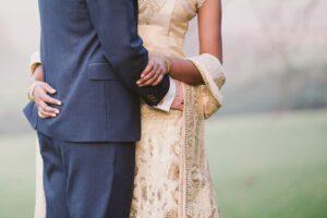 mariage culturel et traditionnel