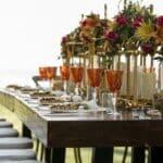 Les meilleurs conseils traiteur pour créer le menu parfait pour le jour du mariage