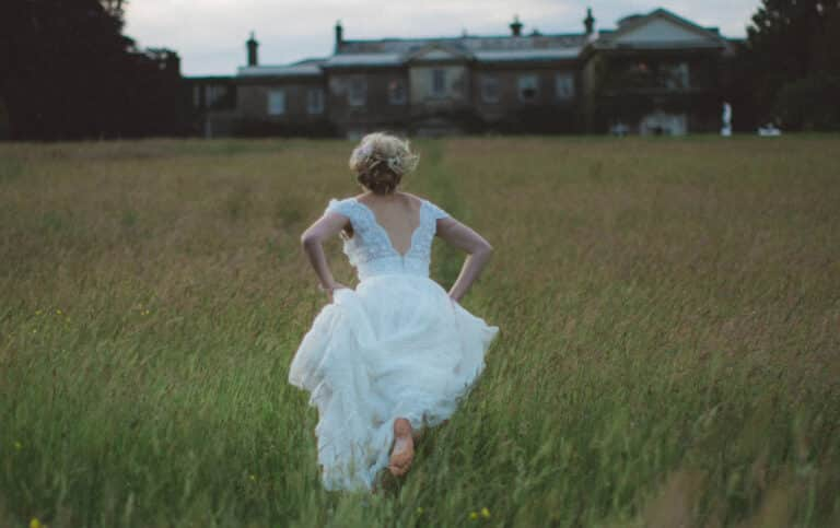 trouver la robe de mariee qui vous convient le mieux